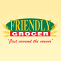 woodgate-friendly-grocer